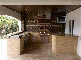 kitchen prefab bbq islands bbq island designs outdoor grill