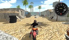 bike apk motor bike real simulator 3d v1 0 apk for android free