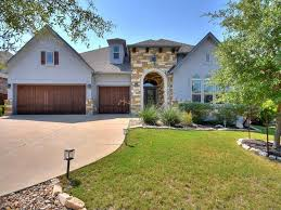 home environment design group paul wilsher all property types in austin page 5 new listings first