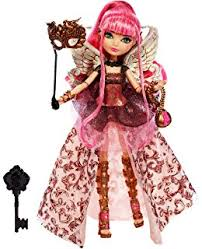 all after high dolls after high c a cupid doll toys