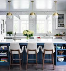 paint gallery benjamin moore blues paint colors and brands