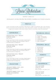 word resume template free stylish resume templates free free resume example and writing stylish resume templates free stylish banner word resume templates creative sample format hair stylist