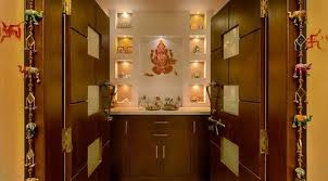 room designing pooja room designs in living gopelling net