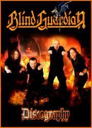 Blind Guardian Otherland Télécharger Blind Guardian Discography 1985 2015 Musique