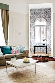 24 Sq Meter Room 31 Best Beautiful Budapest Apartments Images On Pinterest