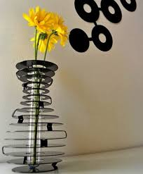 cool flower vases littlepieceofme