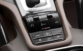 2013 Porsche Cayenne - 2013 porsche cayenne gts photo interior lcdjpg porsche cayenne