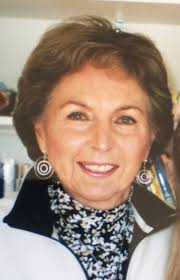 local cremation remembering janice e wheeler obituaries prior to december 1