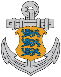 Estonian Navy