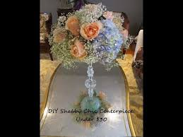 Shabby Chic Wedding Centerpieces by 215 Best Floral Arranging Images On Pinterest Marriage Wedding