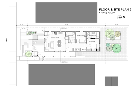 leed house plans the easy the tiny