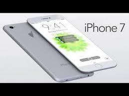 best new android phones 10 best new phones 2017 new android phones new iphones new