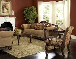 3 Piece Living Room Table Sets Homelegance Lambeth 3 Piece Living Room Set Flap Stores