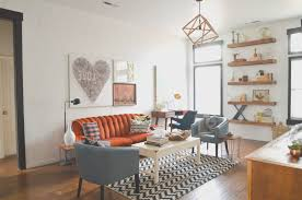 living room simple living room vintage style home design fresh