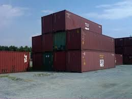 used shipping containers for sale ottawa container house design