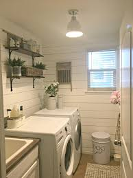 rustic laundry room reveal vernon home pinterest rustic