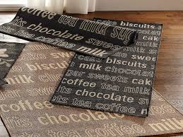 Padded Kitchen Rugs Accessories Decorative Kitchen Floor Mat Kitchen Rugs Decorative