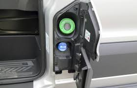 2014 Ford Transit Connect Audio Systems Car Review 2014 Ford Transit Connect Driving