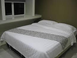 hii 5 hotel kota kinabalu malaysia booking com
