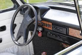 volkswagen beetle convertible interior 1979 volkswagen super beetle convertible u2013 u201cherbie u201d oldmotorsguy com