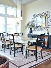 Dining Room Furniture Indianapolis Living Room Furniture Indianapolis Uberestimate Co
