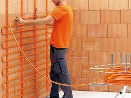 riscaldamento a soffitto costo riscaldamento a soffitto modena carpi realizzazione impianto