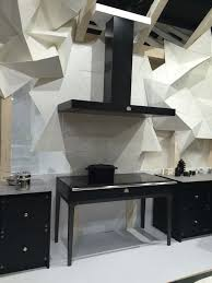 piano de cuisine induction piano de cuisine la cornue idées de design suezl com
