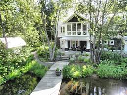Cottages For Sale Muskoka by Lake Cottage Pictures Lake Muskoka Cottages Lakeside Cottage