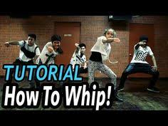 dance tutorial whip nae nae how to nae nae dance tutorial ft the iconic boyz hip hop moves