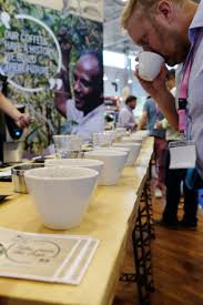 from world of coffee budapest 2017 news you shouldn u0027t miss