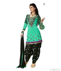 dress materials buy ladies unstitched suits online in india in