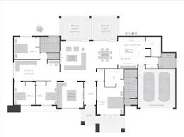 esperance floorplans mcdonald jones homes esperance acreage home floor plan
