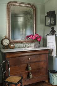Antique Bathrooms Designs 809 Best Antique Images On Pinterest Antique Furniture Vintage