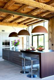 best 25 barn house conversion ideas on pinterest barn living