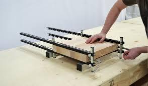 Wood Machinery Show Las Vegas by 28 Brilliant Woodworking Tools Las Vegas Egorlin Com