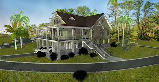 100 chief architect home design catalog amazon com chief