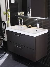 over the toilet shelf ikea bathroom design marvelous over the toilet shelf ikea vanity sink