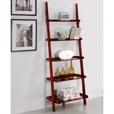 Bathroom Ladder Shelves Shelf 71jejevcegl Sl1500 Shelf Small Leaning Ladder Shelvessmall