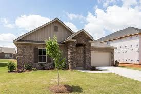 legacy homes floor plans floor plans home builders huntsville al legacy homes