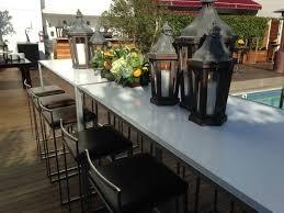 outdoor furniture rental 68 best outdoor furniture rental images on outdoor