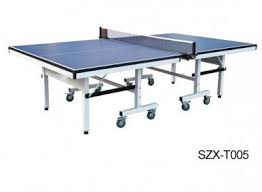 ping pong table kmart table tennis table kmart review china double star sports goods