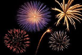 lanterns fireworks middletownmike fireworks sky lanterns are dangerous illegal