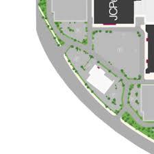 hurst map mall map of east mall a simon mall hurst tx