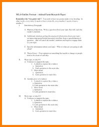 argumentative essay outline sample research paper mla checklist mla sample paper example of argumentative essay outline cover moodlerooms knowledge base student checklist a g o imcmbhsedu