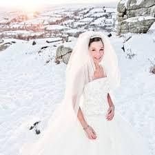 winter wonderland themed wedding archives lots of wedding ideas com