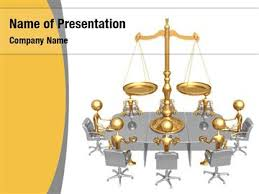 ppt templates for justice court and justice powerpoint templates court and justice