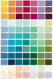 pantone group color