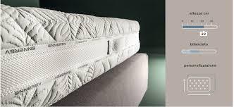 miglior materasso in lattice materassi al lattice materassi memory miglior prezzo