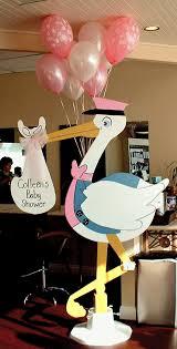stork baby shower baby shower stork rentals stork baby shower decorations 561x1105
