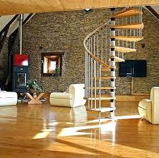 interior designer homes home interior design ideas for living room best home interior